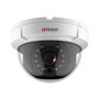 HIWATCH DS-T201-F 2MP Indoor Dome camera, 1080p