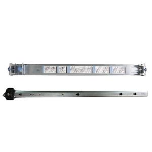 DELL Ready Rails for C9010 Chassis (770-BBSV)