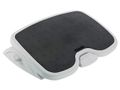 KENSINGTON SOLEMATE PLUS ADJUSTABLE FOOT- REST