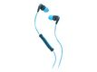 SKULLCANDY SKULLCANDY METHOD NAVY BLUE