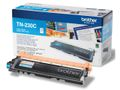 BROTHER Toner TN230C cyan
