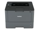 BROTHER HL-L5200DW USB / 40ppm/ 256MB/