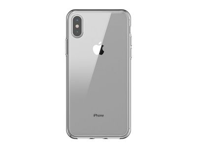 GRIFFIN iPhone X Reveal /Clear (GB43805)