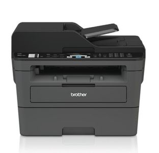 BROTHER Printer MFC-L2710DN MFC-Laser A4 (MFCL2710DNG1)