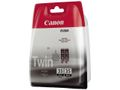 CANON PGI-35 Black Ink Value Twin Pack