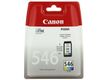 CANON INK CARTRIDGE CL-546 COLOR