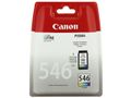 CANON CL-546 Colour Ink Cartridge