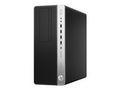 HP ED 800 G3 TWR i7 8GB/256 W10P (ML)