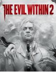 BETHESDA Act Key/The Evil Within 2 (825355)