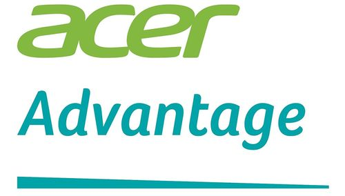 ACER Advantage Projektor 4 Jahre Carry In (vir (SV.WPGAP.A02)