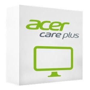ACER Advantage Desktop 4 Jahre Carry In (SV.WMGAP.A02)