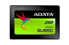 "A-DATA Ultimate SU650 2.5"" 120GB"