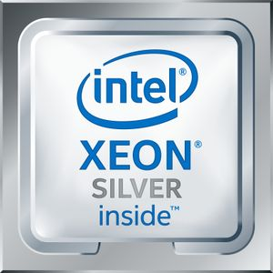 LENOVO DCG ThinkSystem SR530 Intel Xeon Silver 4108 8C 85W 1.8GHz Processor Option Kit (4XG7A07205)