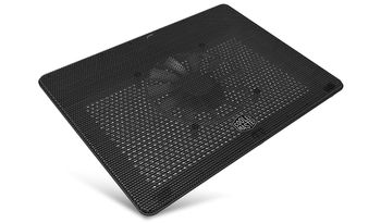 Cooler Master Notepal L2 (MNW-SWTS-14FN-R1)