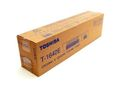 TOSHIBA E-Studio 163 Toner High Capacity