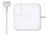MagSafe 2 Power Adapter -  45W MacBook Air / APPLE (MD592Z/A)