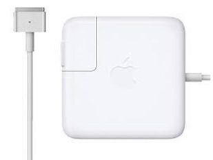APPLE MagSafe 2 Power Adapter -  45W MacBook Air (MD592Z/A)