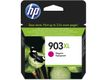 HP Magenta Ink Cartridge No. 903 XL