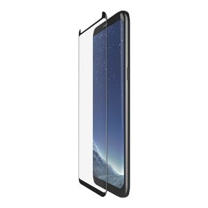 BELKIN Screenforce TemperedCurve Samsung Galaxy S8 Plus (F7M049ZZBLK)