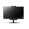 LENOVO ThinkCentre Tiny-in-one 24 Gen3 23.8inch LCD 16:9 1920x1080 AG HAS Pivot Speakers Topseller (10QYPAT1DK)