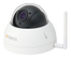 TECHNAXX WiFi IP-Cam Speed Dome