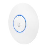 UBIQUITI Unifi - 802.11ac UAP AC SHD Access Point (UAP-AC-SHD)