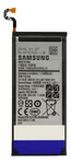 SAMSUNG Batteri for Galaxy S7, Bulk 3000 mAh for Samsung Galaxy S7 (EB-BG930ABE)