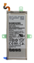 SAMSUNG SVC BATTERY ASSY-SM-N950F Factory Sealed