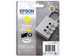 EPSON T3594 Yellow ink XL