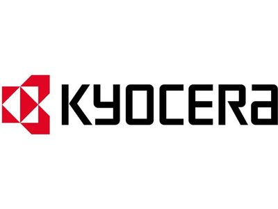 KYOCERA Waste Toner Box  (2D993242)