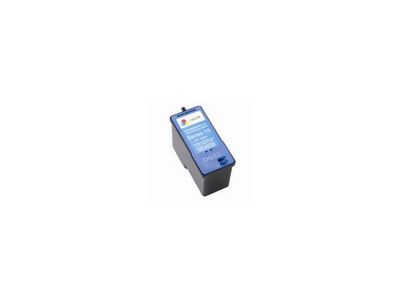 DELL Color Ink Cartridge (592-10306)