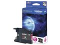 BROTHER LC1280XLM ink cartridge magenta