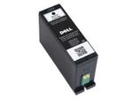 DELL Tinte 37VJ4 592-11807 Black