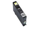 DELL Tinte MCCT6 592-11810 Yellow