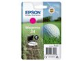 EPSON Ink/34 Golf Ball 4.2ml MG