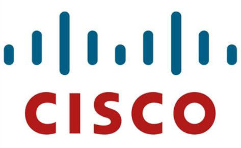 CISCO IPSEC PLUS 100 Mbps License for Cisco ISR 1100 4P Series (FL-VPERF-4P-100=)