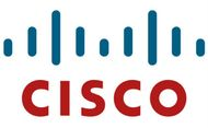 CISCO ES+ ADV LICENSE WITH MVPN IPV6 6VPE L3 IP/MPLS VPN (76-ES+ADVIP-LIC=)