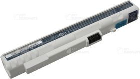 Acer BATTERY.LI-ION.3C.2200mAH.WHT (BT.00303.009)