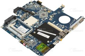 Acer Mainboard (MB.AK302.005)