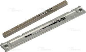 EPSON TMH6000 PLATEN ASS'Y (1046582)