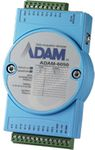 ADVANTECH 18-ch Isolated Digital I/O (ADAM 6050)