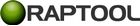 RAPTOOL CDS, ERP-Integrated App des.