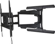 B-TECH Flat Screen Wall Mount (BT8221/B)