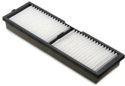 HITACHI Air filter til CP-X401 (MU05611)