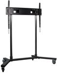 B-TECH Flat Screen Trolley (BT8506/BB)