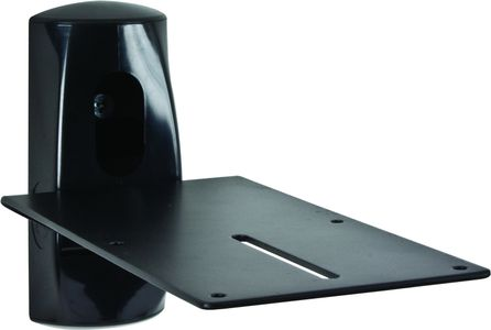 B-TECH Wall Mounted VC (BT7868/B)