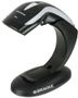 DATALOGIC Heron HD3130 Kit, Black (Kit includes 2D Scanner, Autosense Flex Stand and USB Cable)