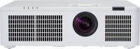 LP-WU3500 LED Projector