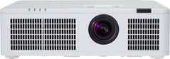 HITACHI LP-WU3500 LED Projector
