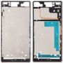 CoreParts Sony Xperia Z3 Front Frame